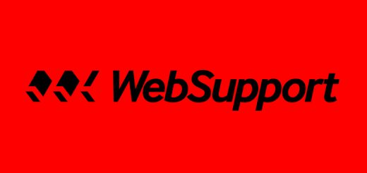 Hosting Websupport