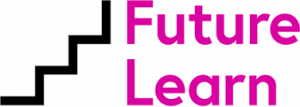 online kurz zdarma future learn